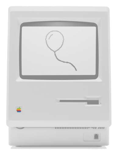 Mac30th-(4) Colored Logo